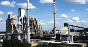 HC_Poland_Gorazdze_plant