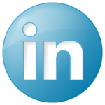 social_linkedin_button
