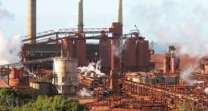 Qld_Alumina_Refinery_wiki