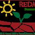 Logo RedMud Summer School