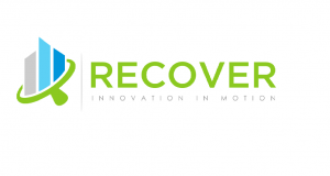 recover 2