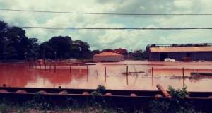 brazil-hydro